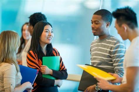 申请美国留学前,该如何选校?