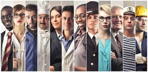 英国留学就业率最高的十大专业推荐