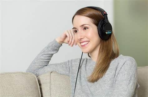 托福听力部分该怎么学习和提升?