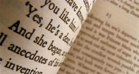 课程解析:alevel英语文学难度如何?
