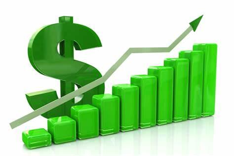 IGCSE经济学考试该如何进行学习和备考?