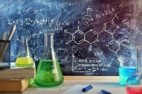 igcse化学考纲指导,考试形式是怎样的?