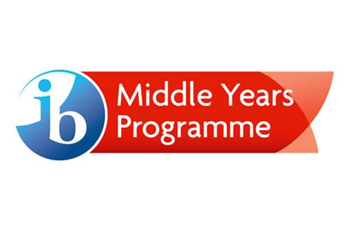 myp-logo.jpg