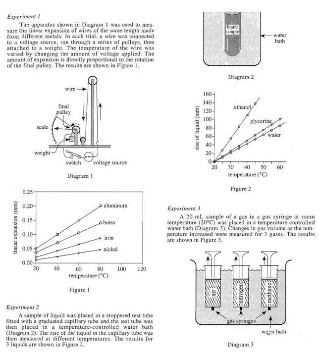 ACT科学考试实验题.jpg