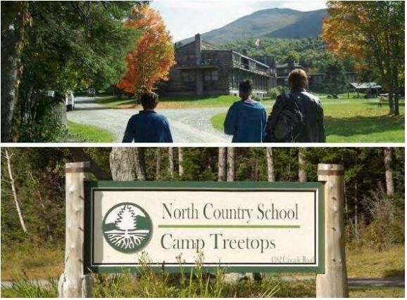 North Country School(混校).jpeg