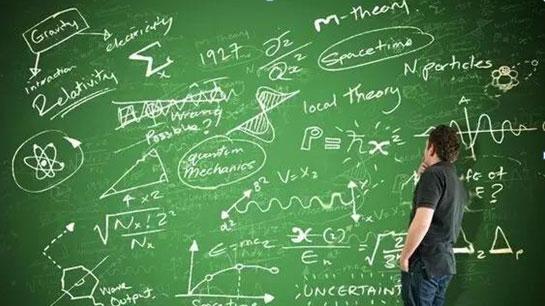IB数学课程.jpg