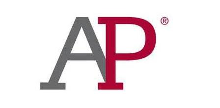 AP课程.jpg