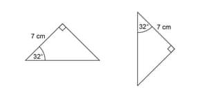 GCSE数学例题1.png