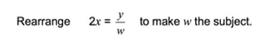 GCSE数学例题5.png