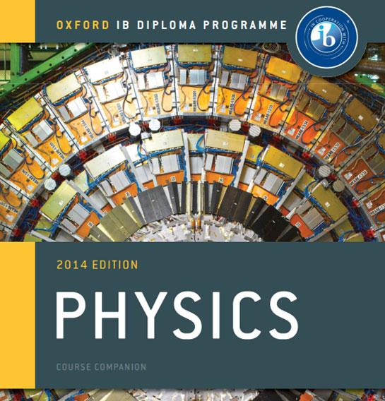 IB物理.jpg