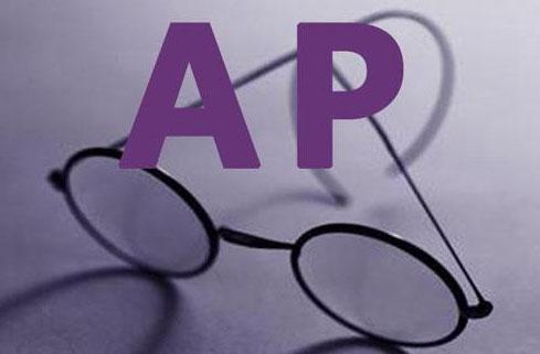AP物理考试.jpg