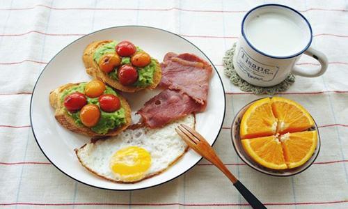 英国饮食.jpg