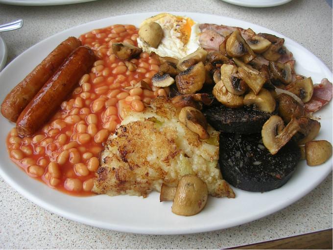 英国早餐.jpeg