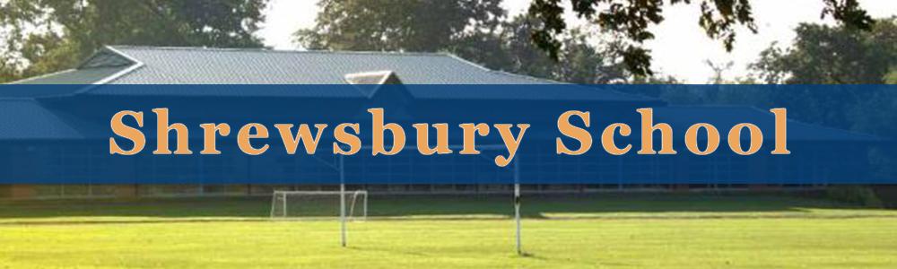 Shrewsbury School .jpg