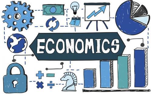 economics_3.jpg