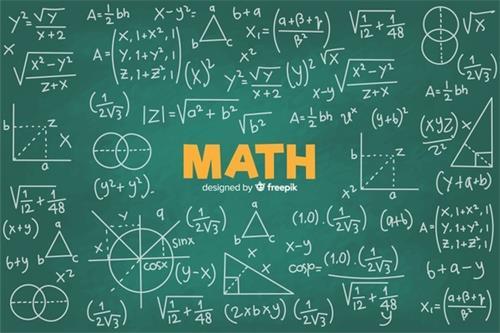 realistic-math-chalkboard-background_23-2148163817.jpg