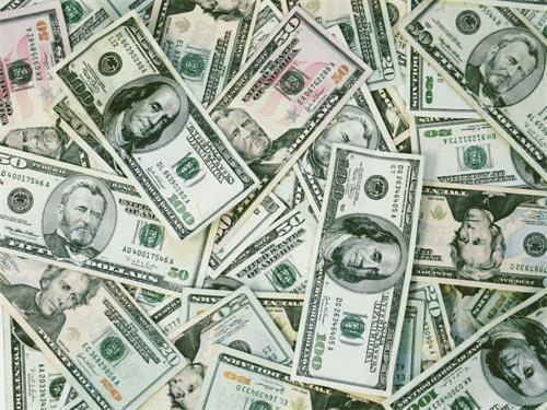 us-money-1000x750.jpg