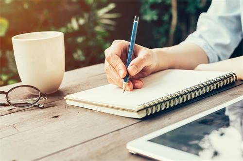 study-notebooks.jpg