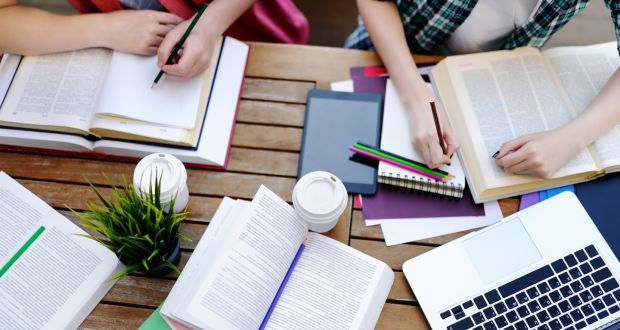 study-strategies.jpg