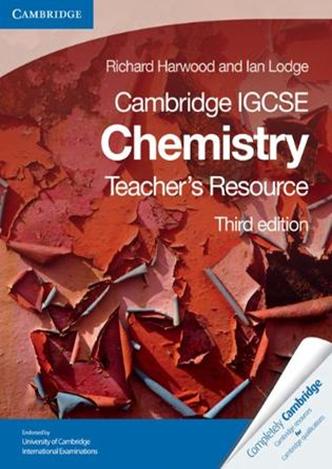 IGCSE课程怎么选课