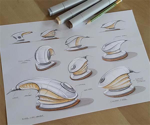 alevel艺术和设计难吗?