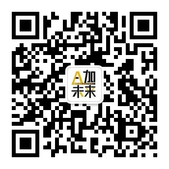 微信图片_20200715095100.png