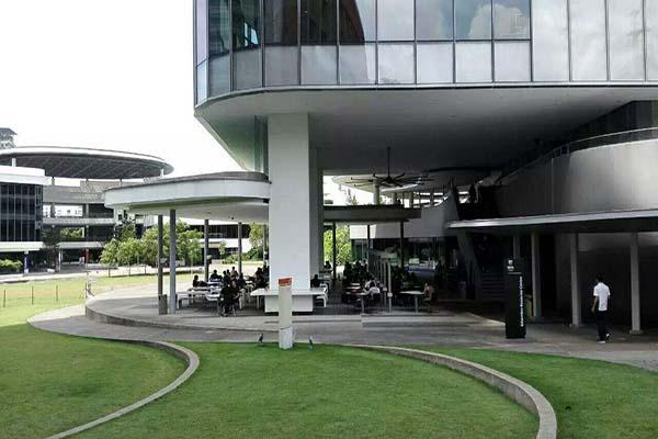 AP课程申请新加坡大学留学条件