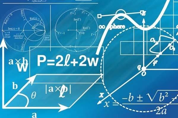 alevel数学和高等数学介绍,alevel数学和高数算一门吗?