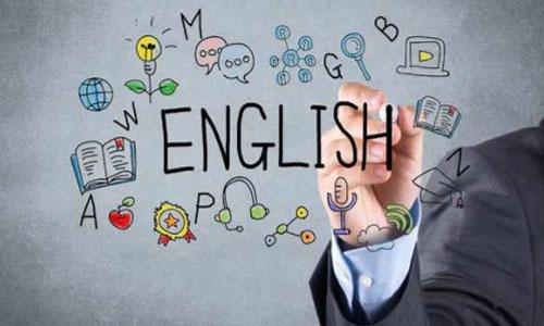 alevel英语怎么提高
