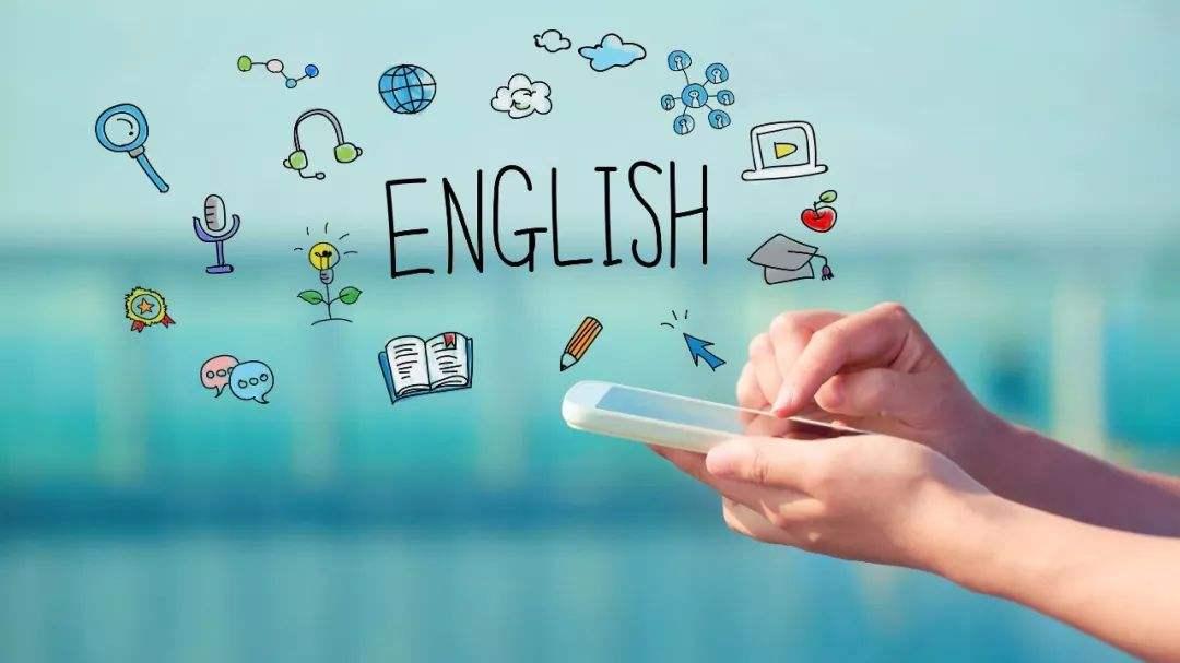 alevel英语文学难度