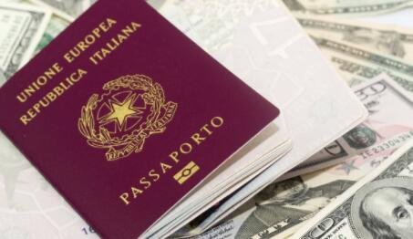 英国留学签证需要什么材料