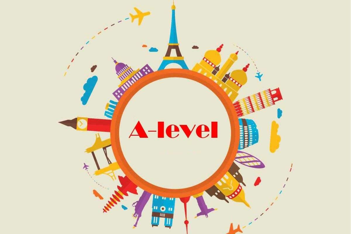 2019年A-Level私立中学排名出炉 牛津国际学院夺冠