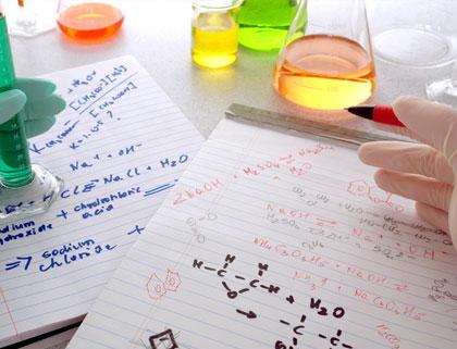 a-level-chemistry.jpg