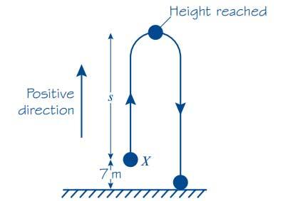 alevel物理例题1.jpg
