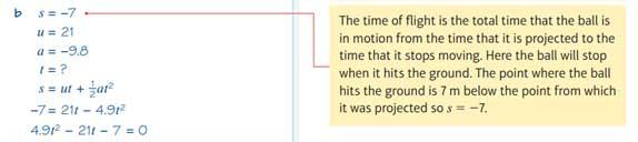 alevel物理例题3.jpg