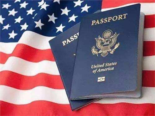 美国留学签证问题应答攻略.jpeg