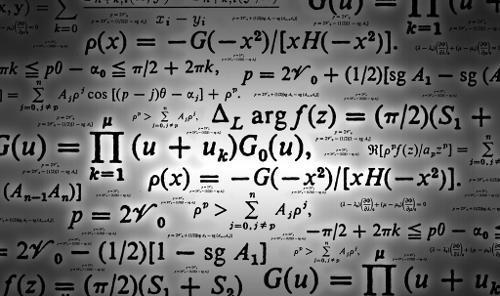 u=3799190136,698308184&fm=26&gp=0.jpg