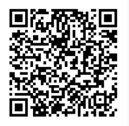 微信图片_20181214155318.png