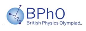 英国高中物理竞赛.jpg